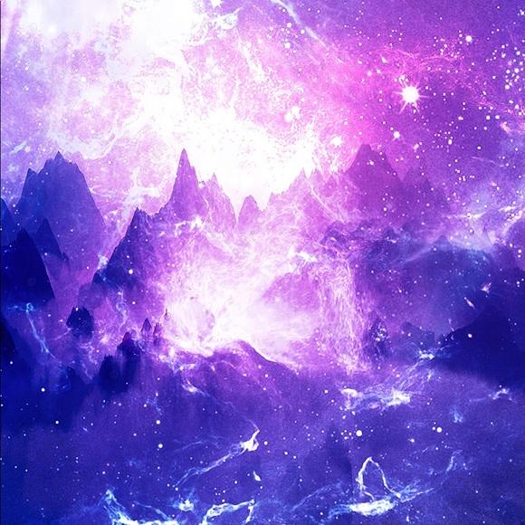 violetandviolet